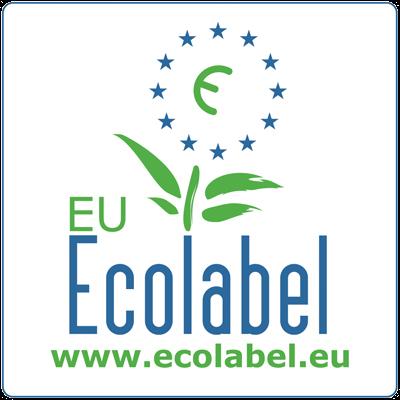 Certification écologique européenne attribuée à des produits répondant à des critères écologiques et d'aptitude à l'emploi