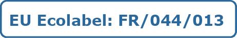 logo_ EnrEcolabel_FR_FR