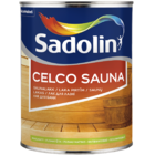 Celco Sauna