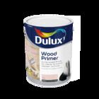 Dulux Wood Primer