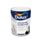 Dulux Undercoat - All surfaces