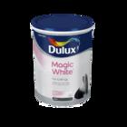 Dulux Magic White