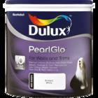 Dulux Pearlglo Waterbased