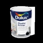 Dulux Plaster Primer