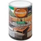 Dulux Woodgard Timbapreservative