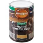 Dulux Woodgard Exterior Marine Timbavarnish