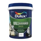 Dulux Wallguard Tinted