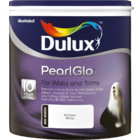 Dulux Pearlglo Waterbased Tinted