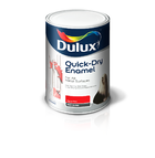 Dulux QD Enamel