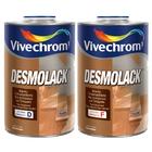 DESMOLACK D & F