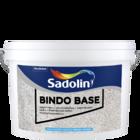 Bindo Base