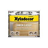 Xyladecor Innen-Lasur