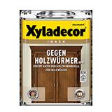 Xyladecor Gegen Holzwürmer Neu