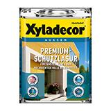 Xyladecor Premium-Schutzlasur
