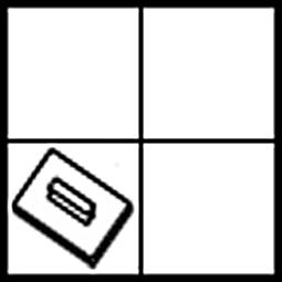 picto_100_FR_FR