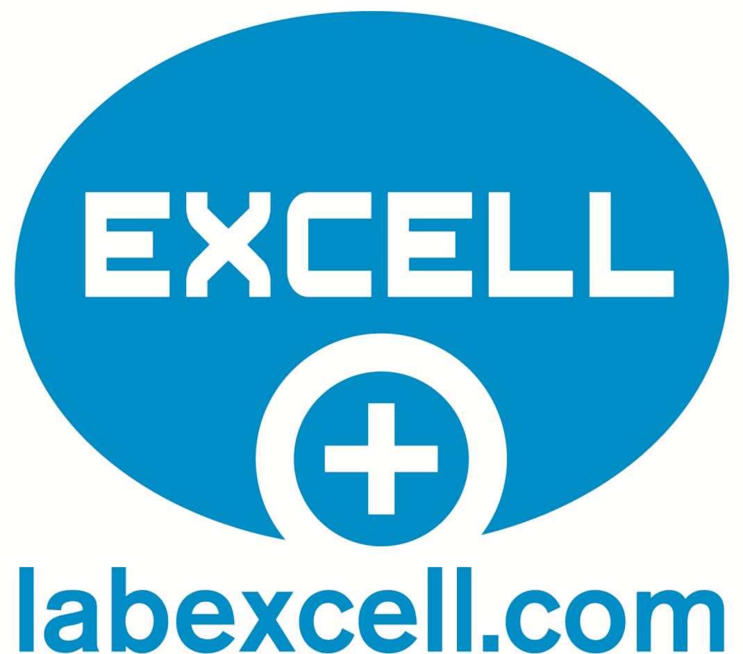 logo_Exl_Plus_FR_FR