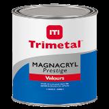 Magnacryl Prestige Velours