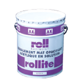 Rollite