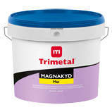 Magnakyd Mat