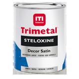 Steloxine Decor Satin