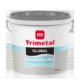 Global Intermédiaire NG