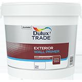 Dulux Trade Kültéri falfesték alapozó