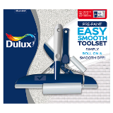 Dulux Pre-Paint EasySmooth Toolset