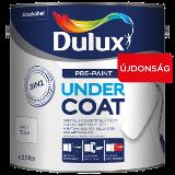 Dulux Pre-Paint Undercoat 3in1 töltő, folttakaró falfesték