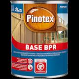 Pinotex Base BPR