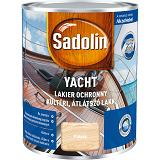 SADOLIN LAKIER ZEWNĘTRZNY YACHT