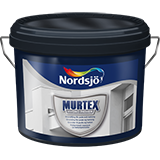 Nordsjö Murtex Hydro Primer