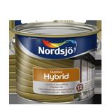 Nordsjö Outdoor Hybrid