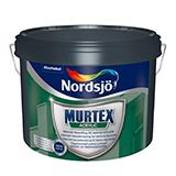 Nordsjö Murtex Acrylic