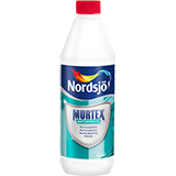 Nordsjö Murtex Waterproof