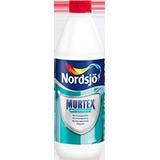 Nordsjö Murtex Waterproof