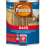 Pinotex Base