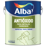 Fondo Antioxido