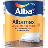 Albamax