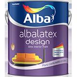Albalatex Design