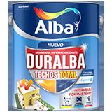 Duralba Techos Total