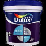 多乐士臻易施防水浆料(防漏强化型)