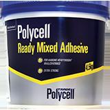 Polycell Ready Mixed Adhesive