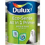 Dulux Eco-sense All-in-1 Primer