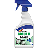 Polycell Mould Killer