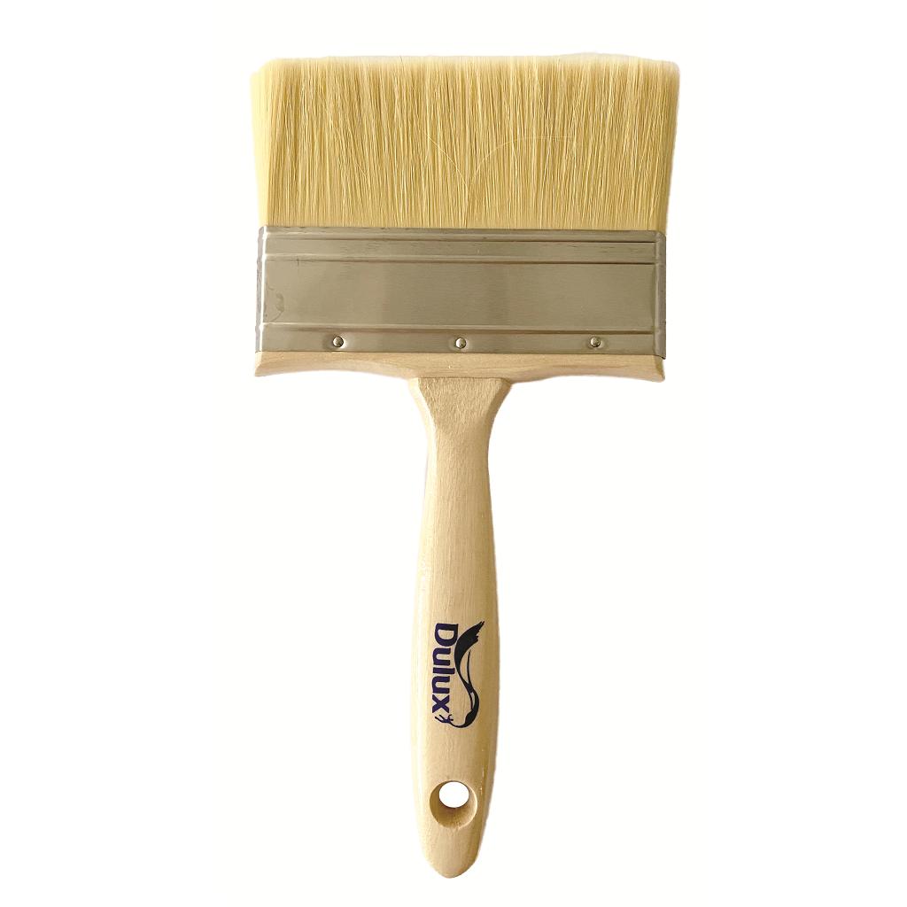"""Dulux Paint Brush (5""""/6"""")"""