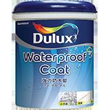 Dulux Waterproof Coat Dulux China