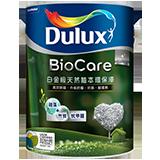 Dulux Platinum BioCare