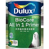 Dulux BioCare Eco-sense All-in-1 Primer