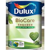 Dulux BioCare