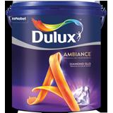 Dulux Ambiance™ Diamond Glo